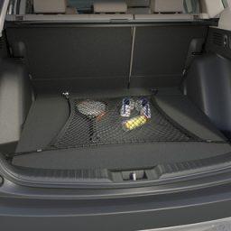Rede de bagagem CR-V